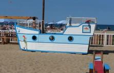 Barca-Spiaggia.jpg