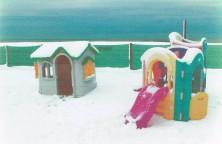 Spiaggia-Inverno.jpg