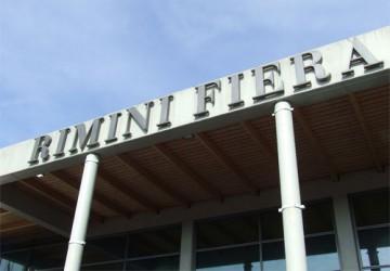 Rimini Fiera